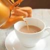 Чай с молоком: пить или не пить?