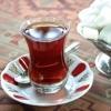 Азербайджанский чай – чай, который стоит попробовать